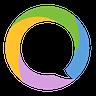 Logo of zenloop