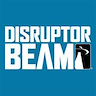 Logo of Disruptor Beam Coworking Space