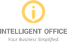 Logo of Intelligent Office - Atlanta (Glenlake)
