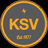 Logo of KSV