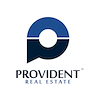 Logo of Provident Realty LLC