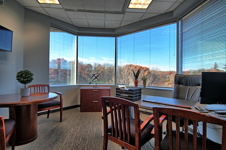 Intelligent Office - Bloomington - Suite 1
