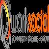 Logo of WorkSocial Virtual Office