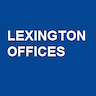 Logo of Lexington Offices