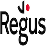 Logo of Regus | Howard Hughes