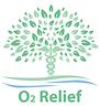 Logo of O2 Relief Training Room/ Classroom