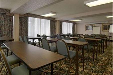 Shreveport Office Space
