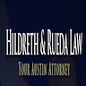 Logo of Hildreth & Rueda