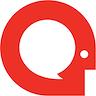 Logo of Serendipity Labs Phoenix - Camelback