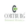 Logo of Cortburg Retirement Advisors