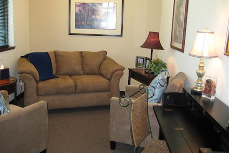 Front Range Business Centers, Fort Collins - Ft Collins Counseling Office