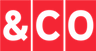 Logo of Andco