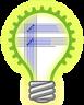 Logo of Folcik Enterprises, LLC