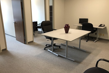 TKO Suites Arlington - Private Suite Move In Ready!
