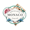 Logo of Kimpton Hotel Monaco Denver