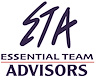 Logo of ESSENTIAL Team Advisors