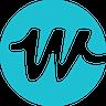 Logo of Wetravel Inc