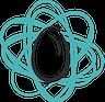 Logo of Birdnest - 350 Brannan