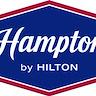 Logo of Hampton Inn Rochester-Greece