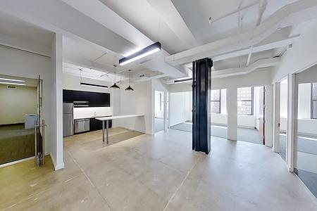 APF Flex - 25 W 45th Street - 25 W 45th - Suite 1310