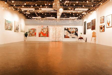 Seeway Art Studio & Gallery - Seeway Art Studio & Gallery