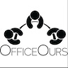 Logo of OfficeOurs-Spotswood