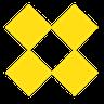 Logo of Venture X   Marlborough - Apex Center