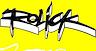 Logo of Rolick