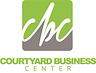 Logo of Courtyard Business Center