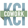 Logo of Cowork KCI