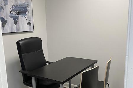 Athens Workspaces Sunrise - Office Suite 1