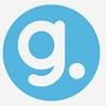 Logo of Gather Scott's Addition