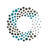 Logo of Covo SF