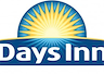Logo of Days Inn by Wyndham San Jose Milpitas