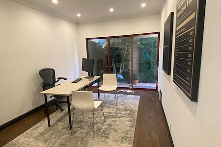 Ellsworth Management - 15 N. Ellsworth Avenue, suite 103 C