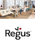 Logo of Regus | Spaces @ Oakland City Center