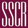 Logo of Shelburne Sherr Court Reporters & Videoconferencing