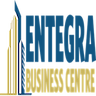 Logo of Entegra Business Centre