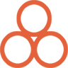 Logo of Buckingham Search