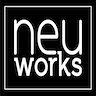 Logo of neu.works @ Cherry Creek North