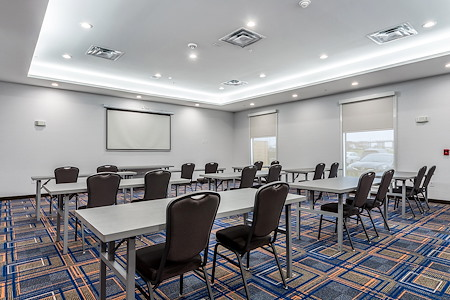 Home2 Suites by Hilton - Meeting Room 1