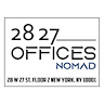 Logo of 2827 Offices