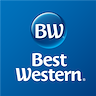 Logo of Best Western Dry Creek Inn