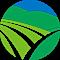 Logo of Green Hills Office Suites