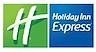 Logo of Holiday Inn Express North Houston IAH Area
