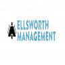 Logo of Ellsworth Management Group