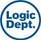 Logo of Logic Department