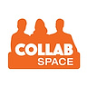 Logo of Collab Space