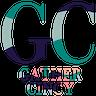 Logo of Gather Cincy
