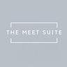 Logo of The Meet Suite
